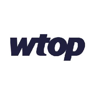 logo-web-09.jpg