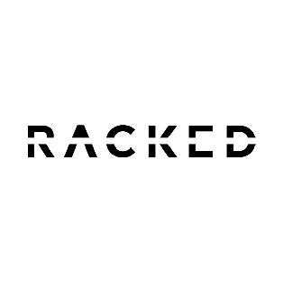 logo-web-17.jpg