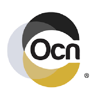 logo-web-19.jpg