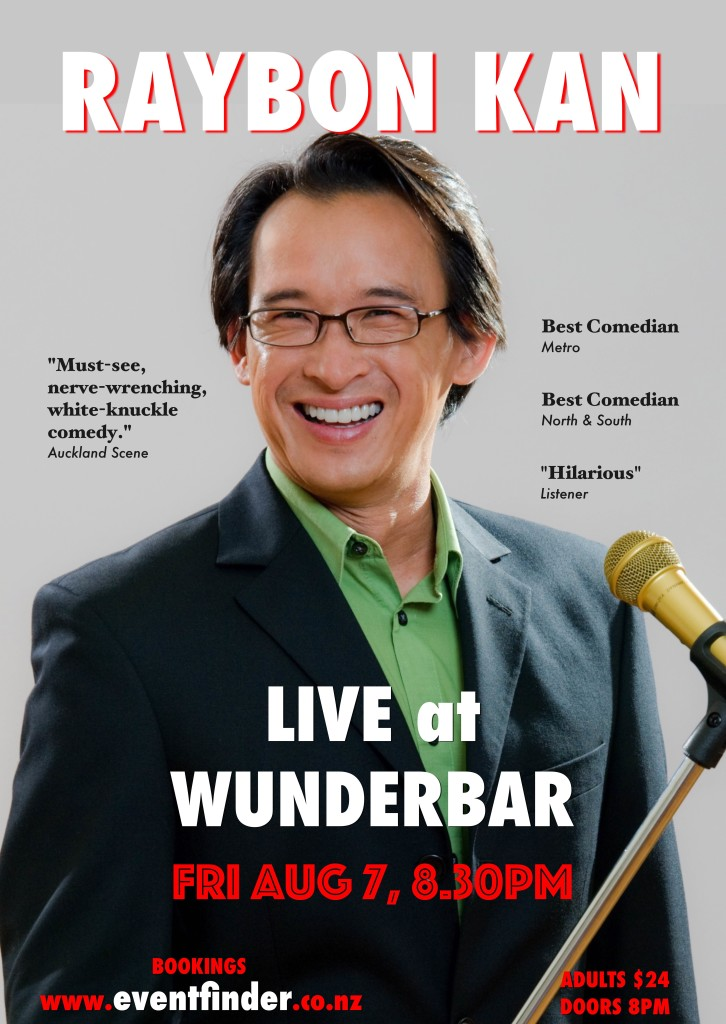 Wunderbar A3 Print V3 web