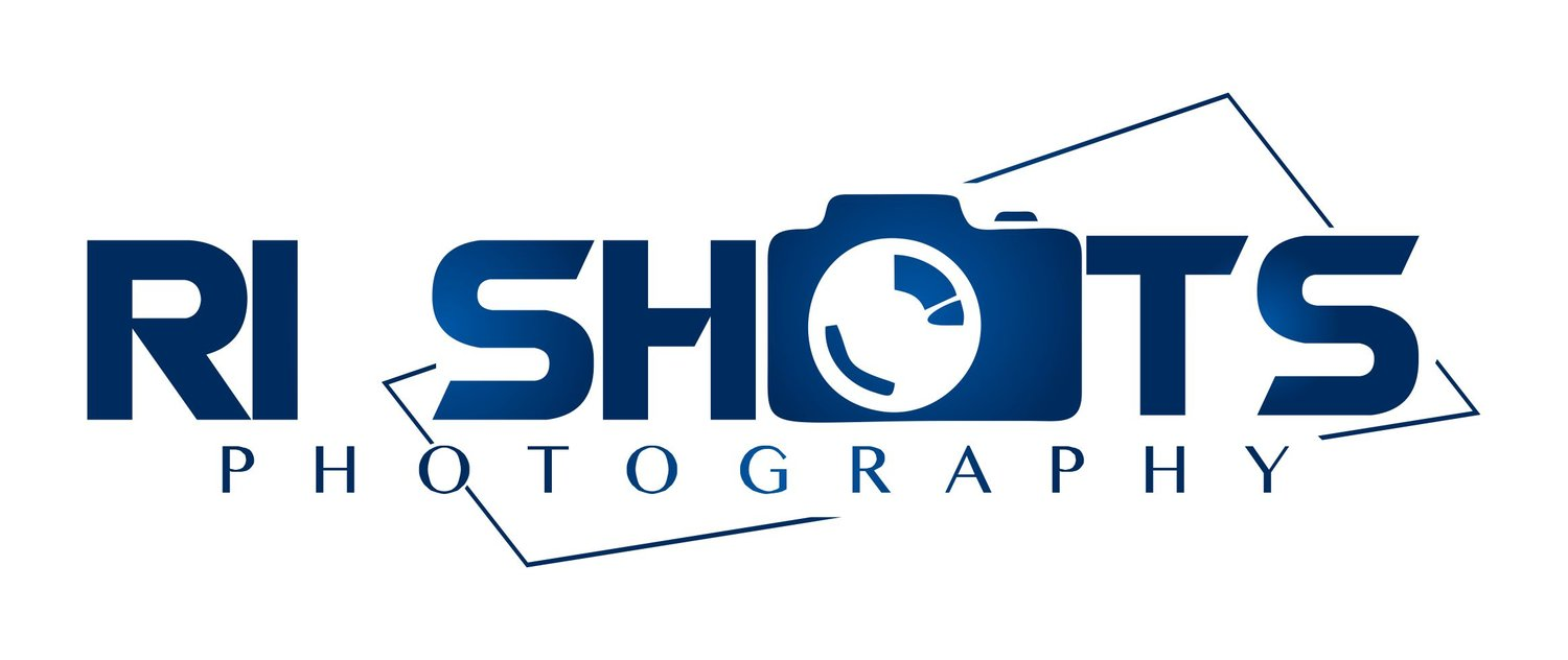 RI Shots Photography