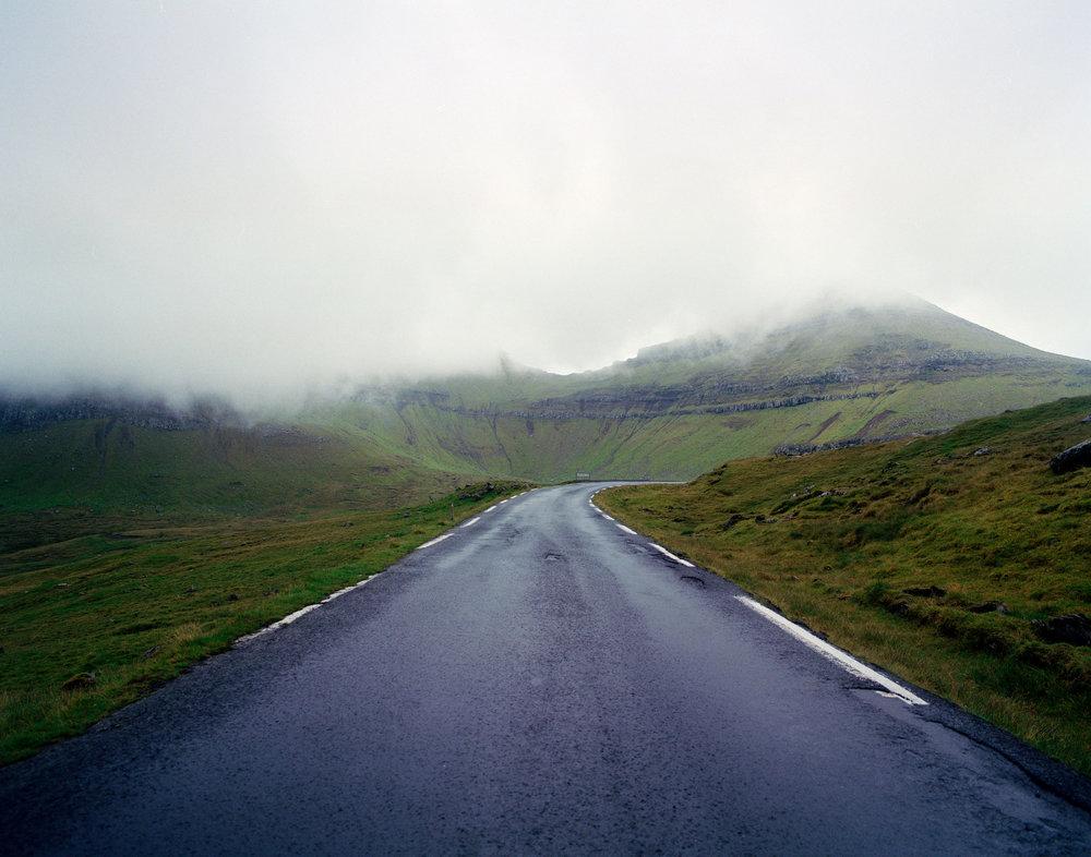 Road-Fog.jpg