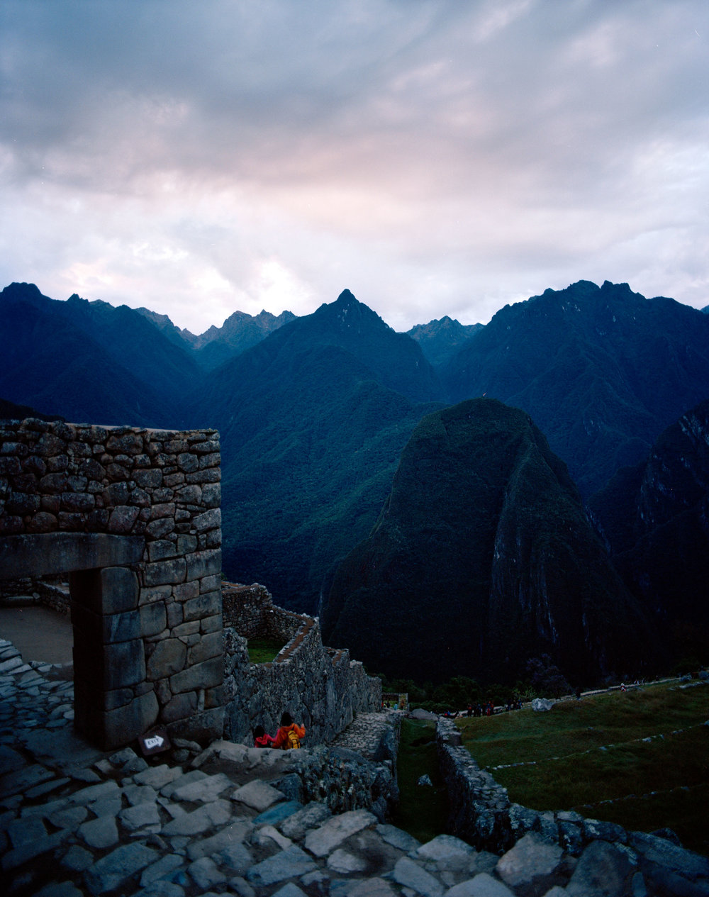 Machu-Picchu_02.jpg