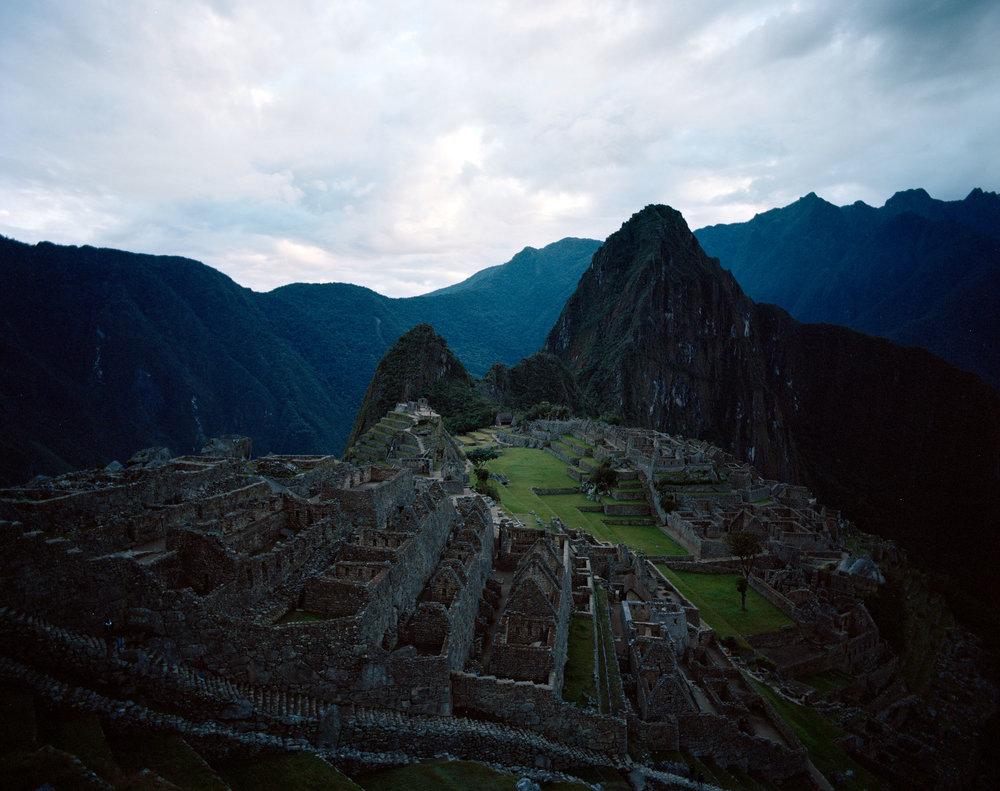 Machu-Picchu_01.jpg