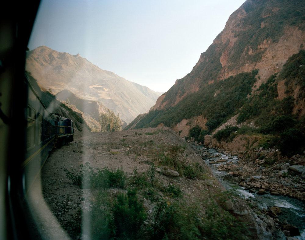 Train_Peru.jpg