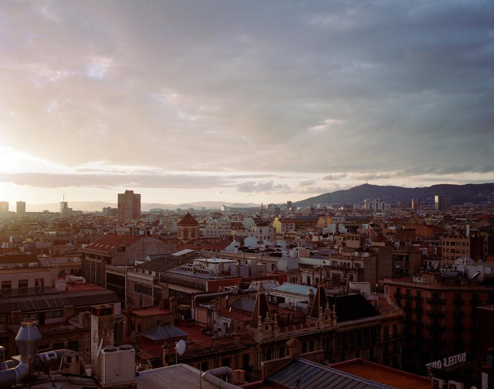 Spain-(10).jpg