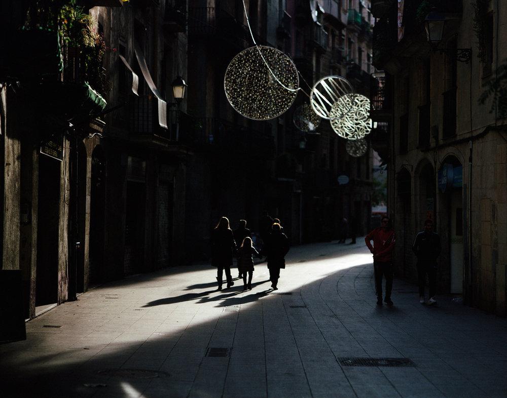 Spain-(16).jpg