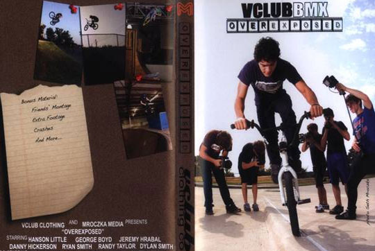 BMX. texas. 2004. - How it all started : BMX in Texas was a thing. It's how I got into the film world. It's how I learned about Mini DVs and CCDs and Pinnacle Studio and Final Cut 7.  Videographer + Editor of this beautiful DVD. Shot in SD on a VX2100 - if you know, you know.Fast forward to NYU where I graduated from Tisch School of the Arts with a major in Film & Television and a focus on cinematography.Not much BMX these days and definitely no FCP7. I focus mostly on editing and motion graphics - but will never shy away from camera work.