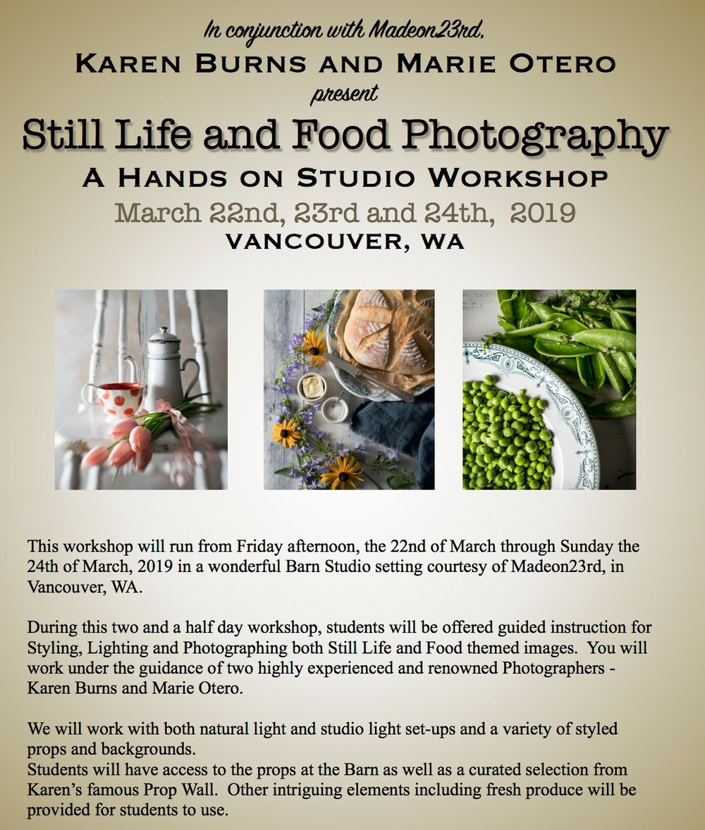 Still-Life-Workshop-Info-4-website-1.jpg