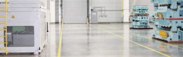 factory-floor.jpg