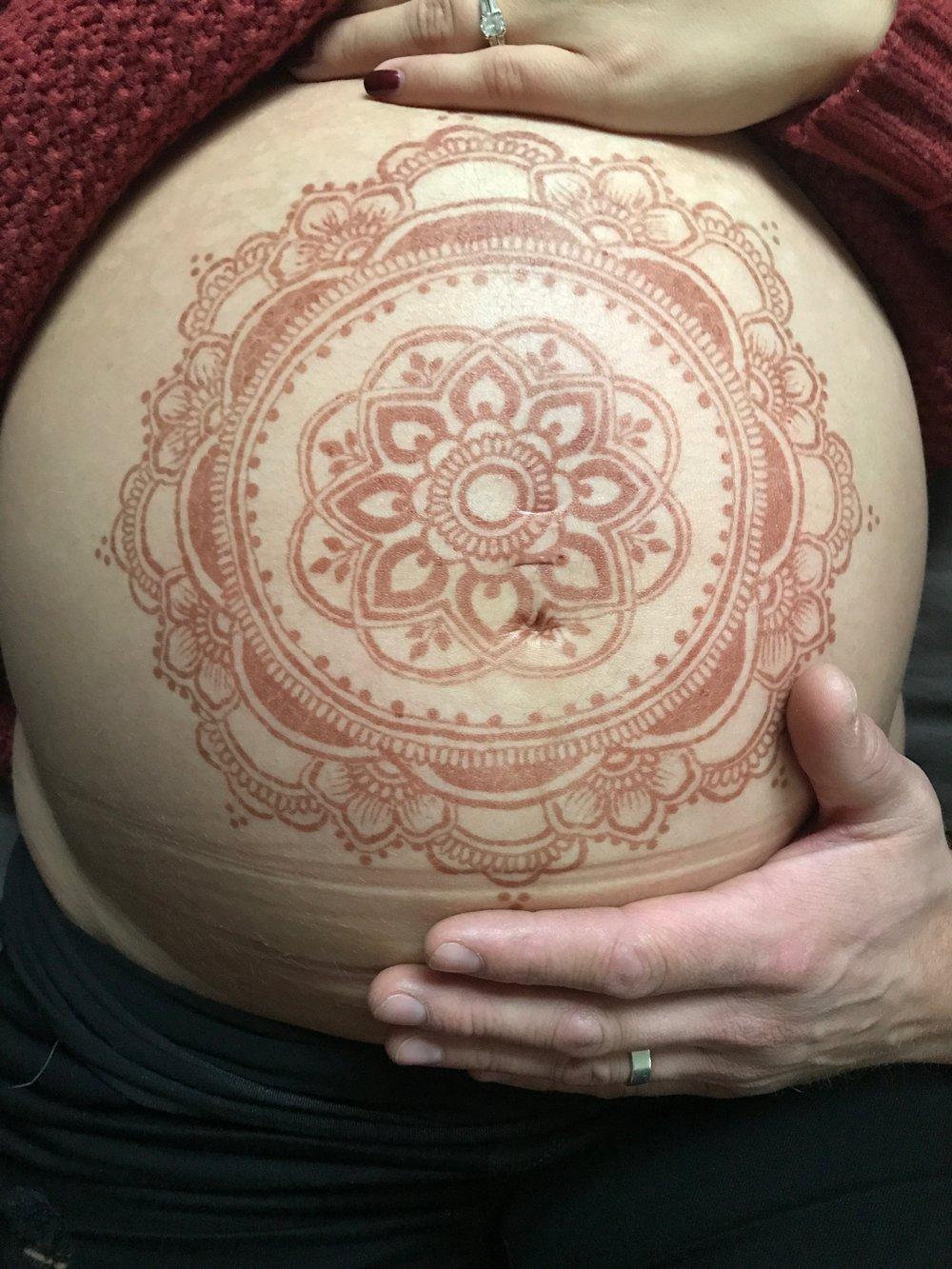Alma Midwifery Prenatal Care Belly.jpg