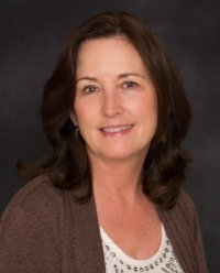 Debbie Plowman 2013.jpg