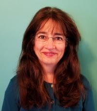 Debbie Gates A.jpg