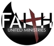 FAITH UNITED MINISTRIES