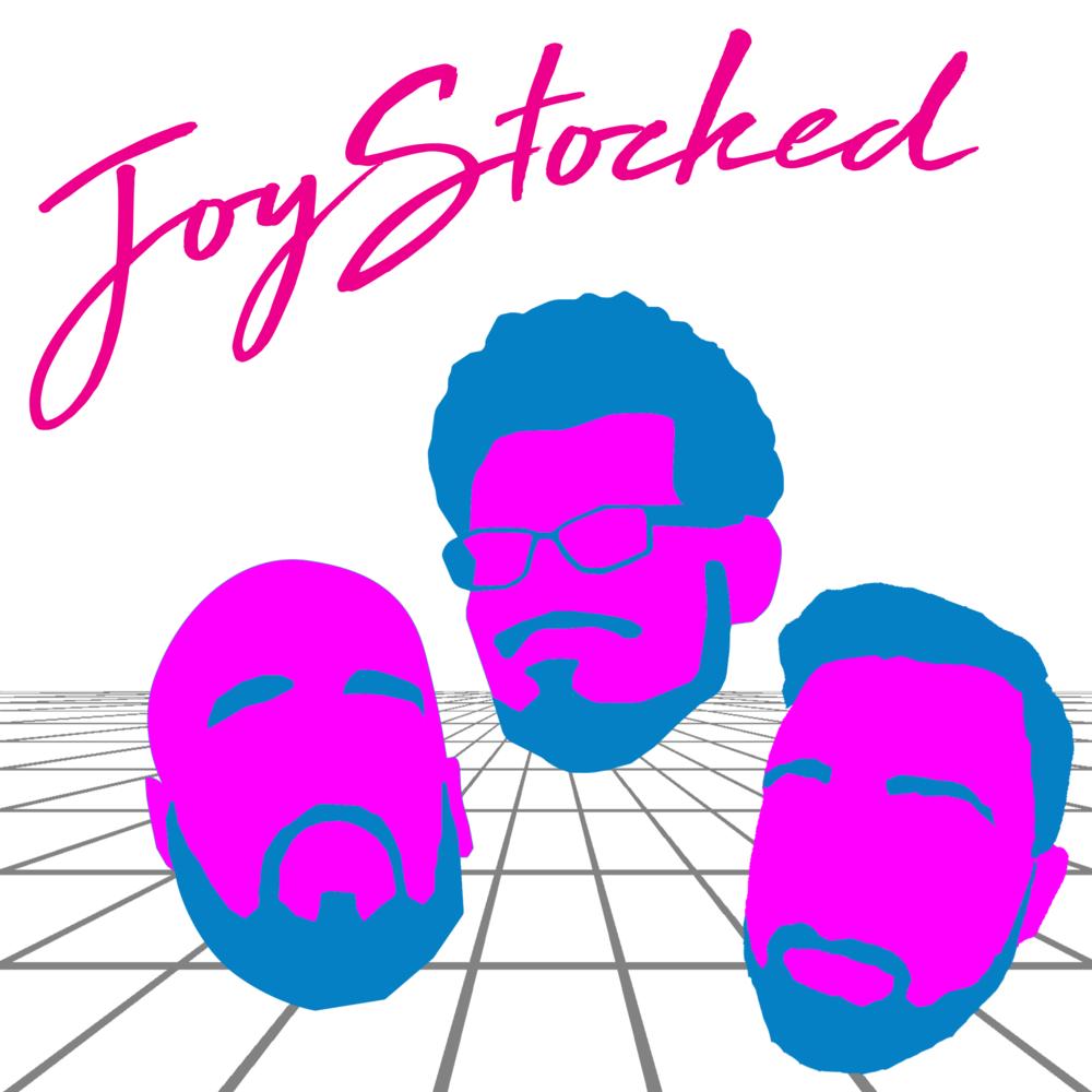 JoyStocked Logo.png