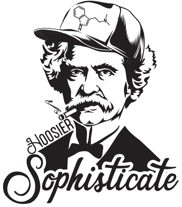 Hoosier Sophisticate Logo3 (1)-2.jpg