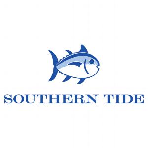 blt4693df92decdbdc2-SouthernTide_logo.png