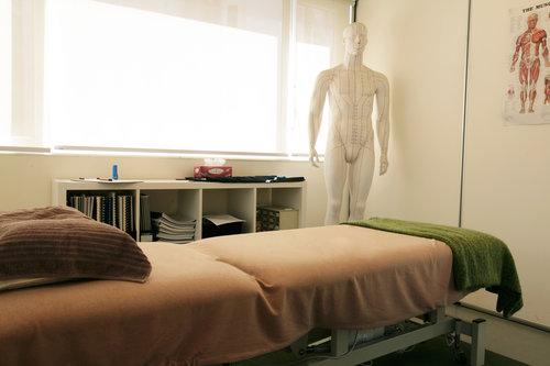 Kinesiology Asia Treatment Room.jpg