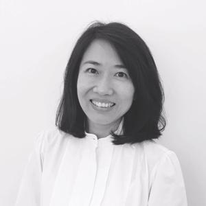 Catherine Ha Kinesiologist.png
