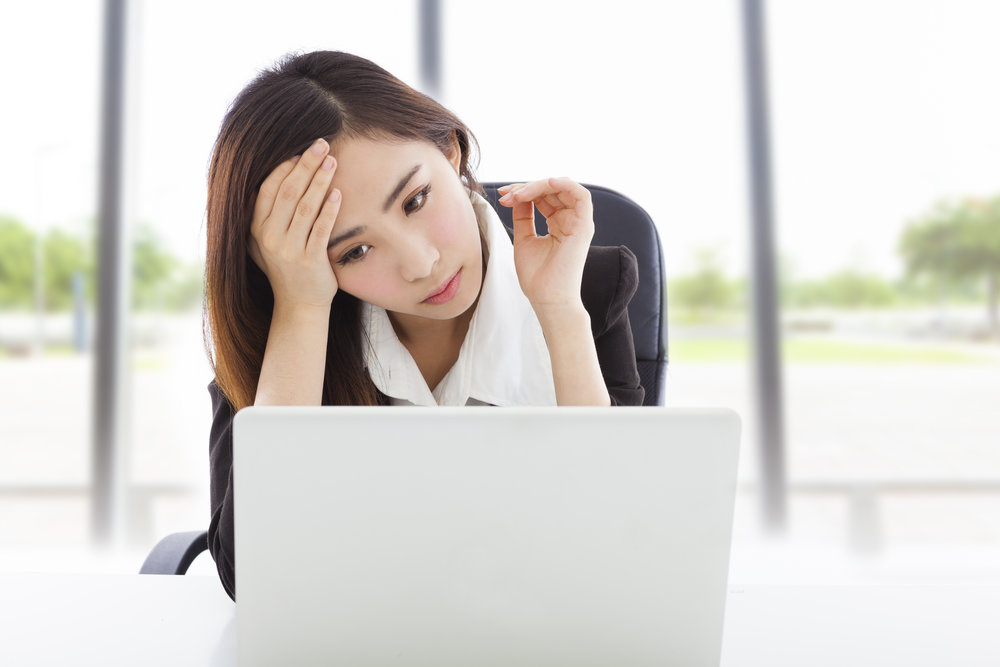 Kinesiology for work stress.jpg