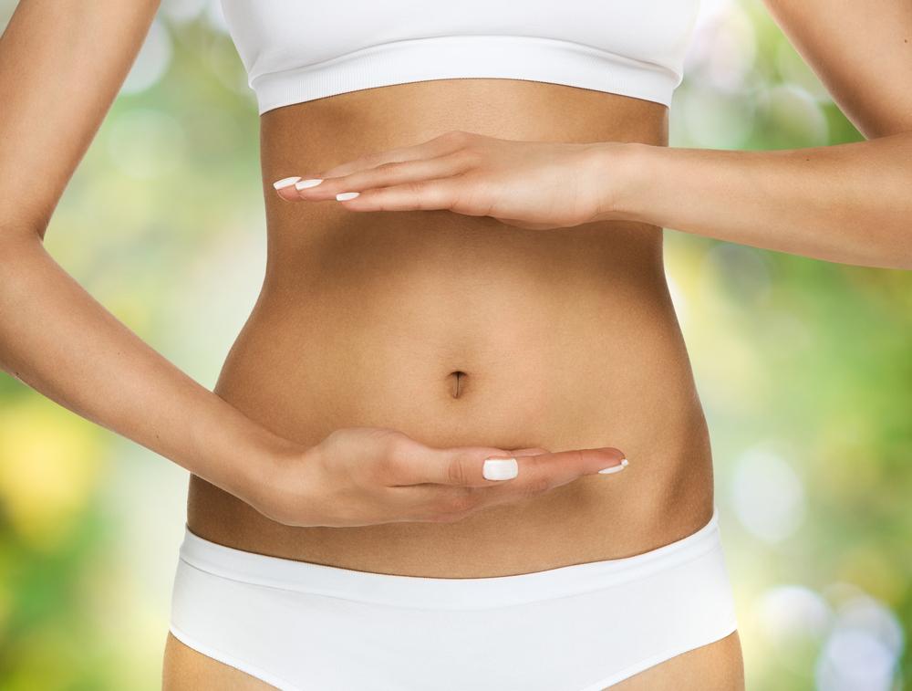 Kinesiology for digestive health.jpg