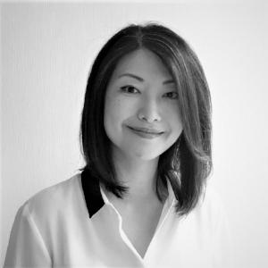 Kinesiologist Pauline Wong.jpg