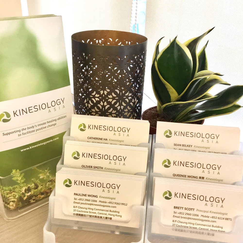 Kinesiology Asia Practitioners.jpg