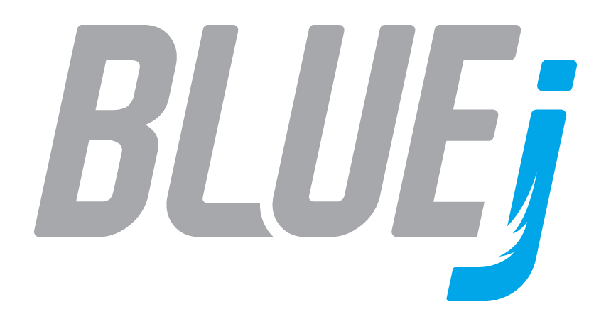 Blue J | Customized Corporate Wellness