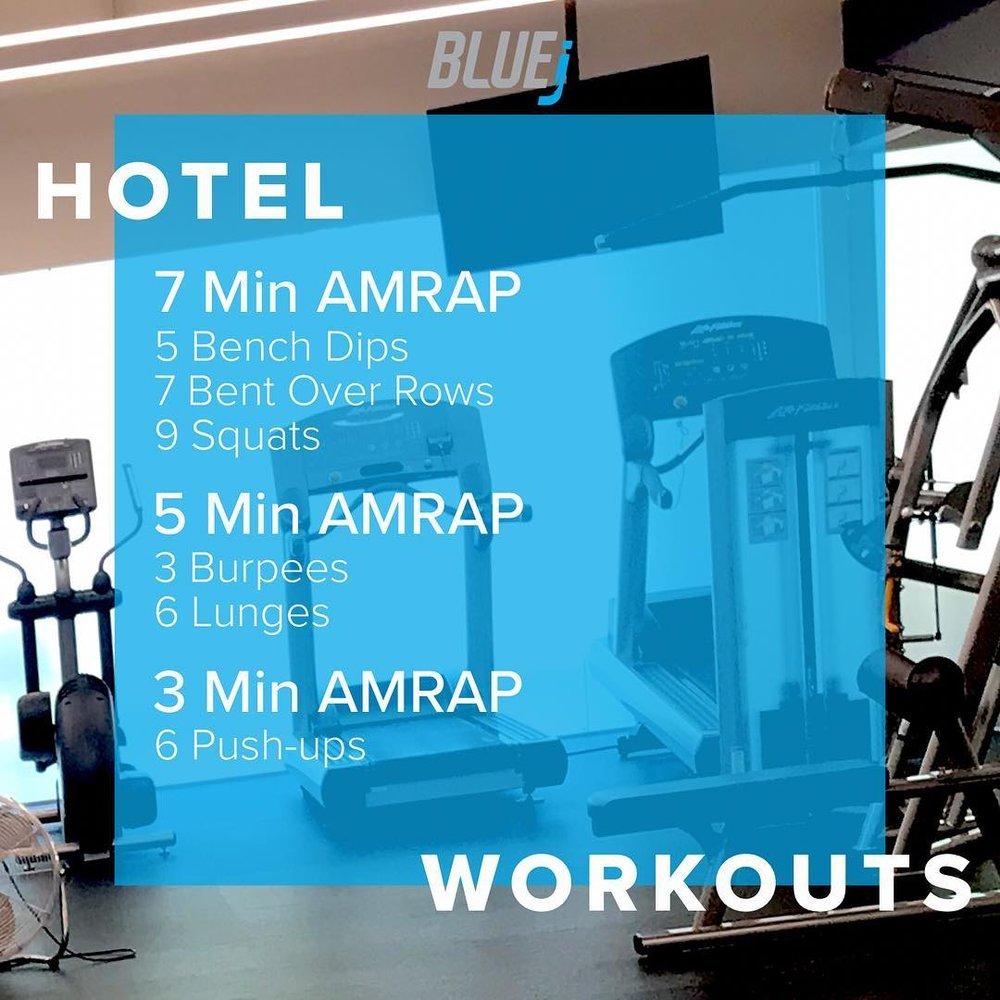 hotel workouts 6:5.jpg