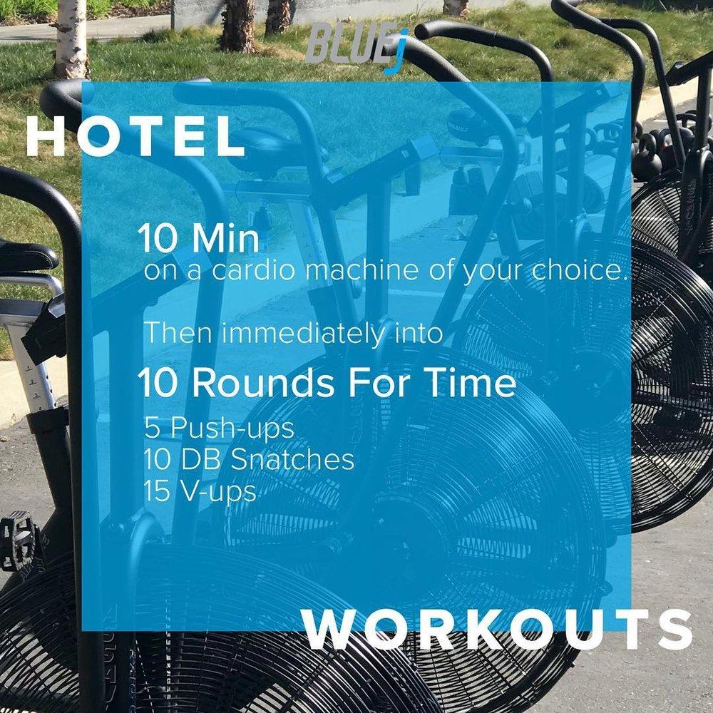 hotel workouts 6:14.jpg
