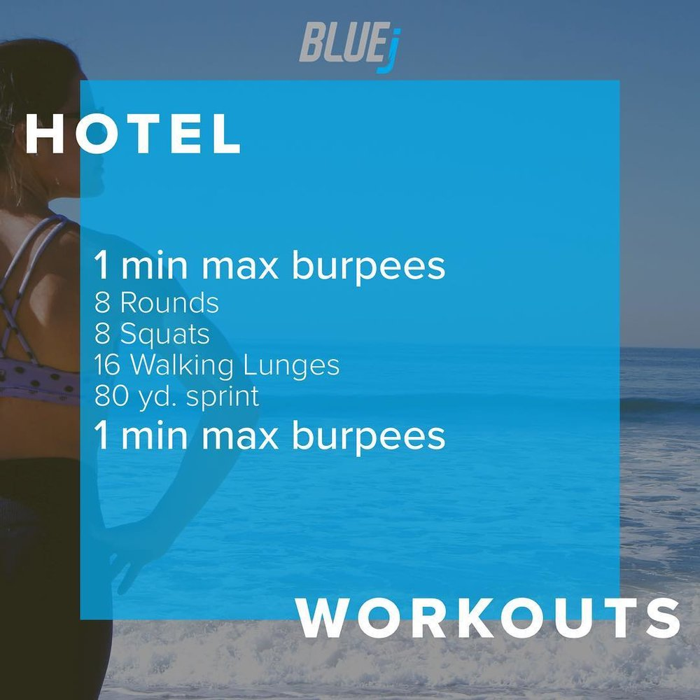 hotel workout 7:1.jpg