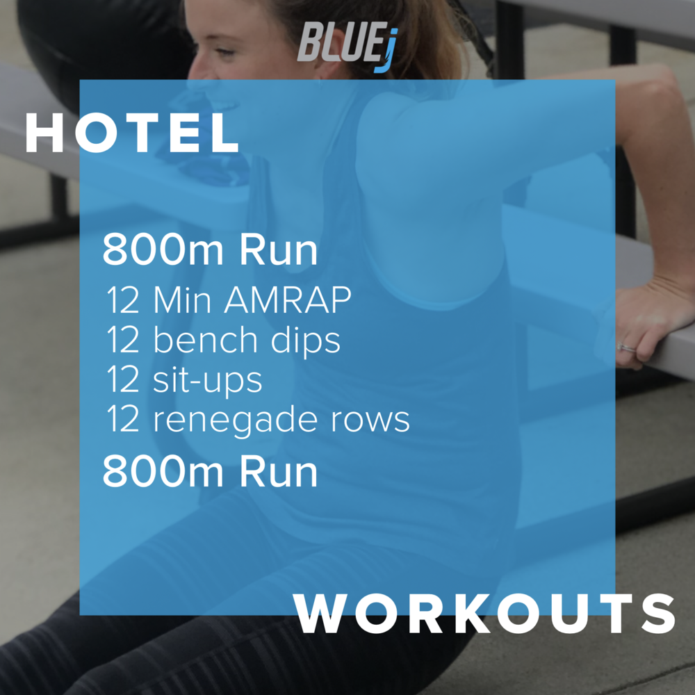 hotel workouts 7:29.PNG