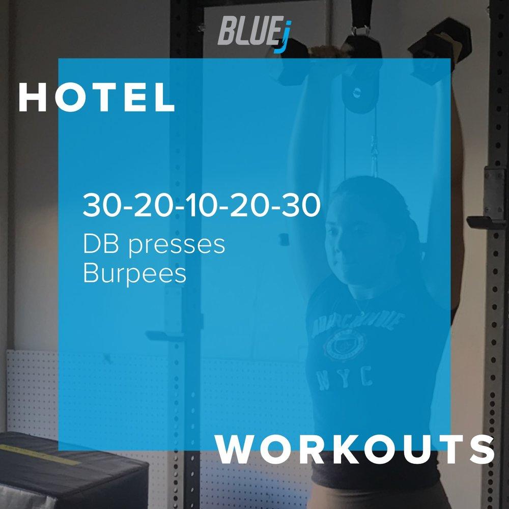 Hotel Workout 8:5.jpeg