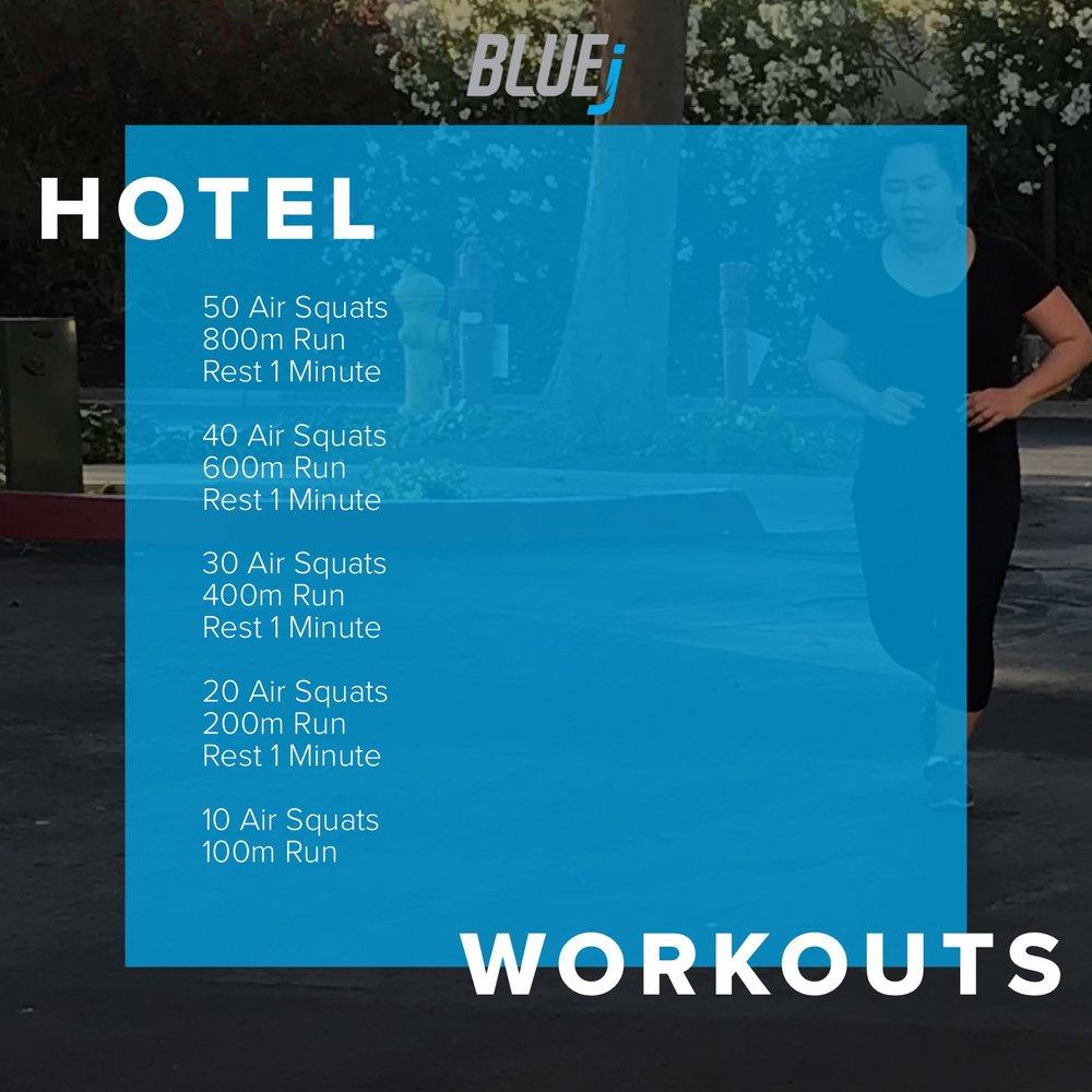 Hotel Workout 8:19.jpeg