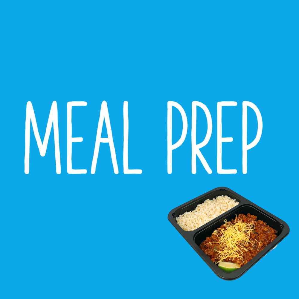 Weekly Lesson #1 Meal Prep.PNG