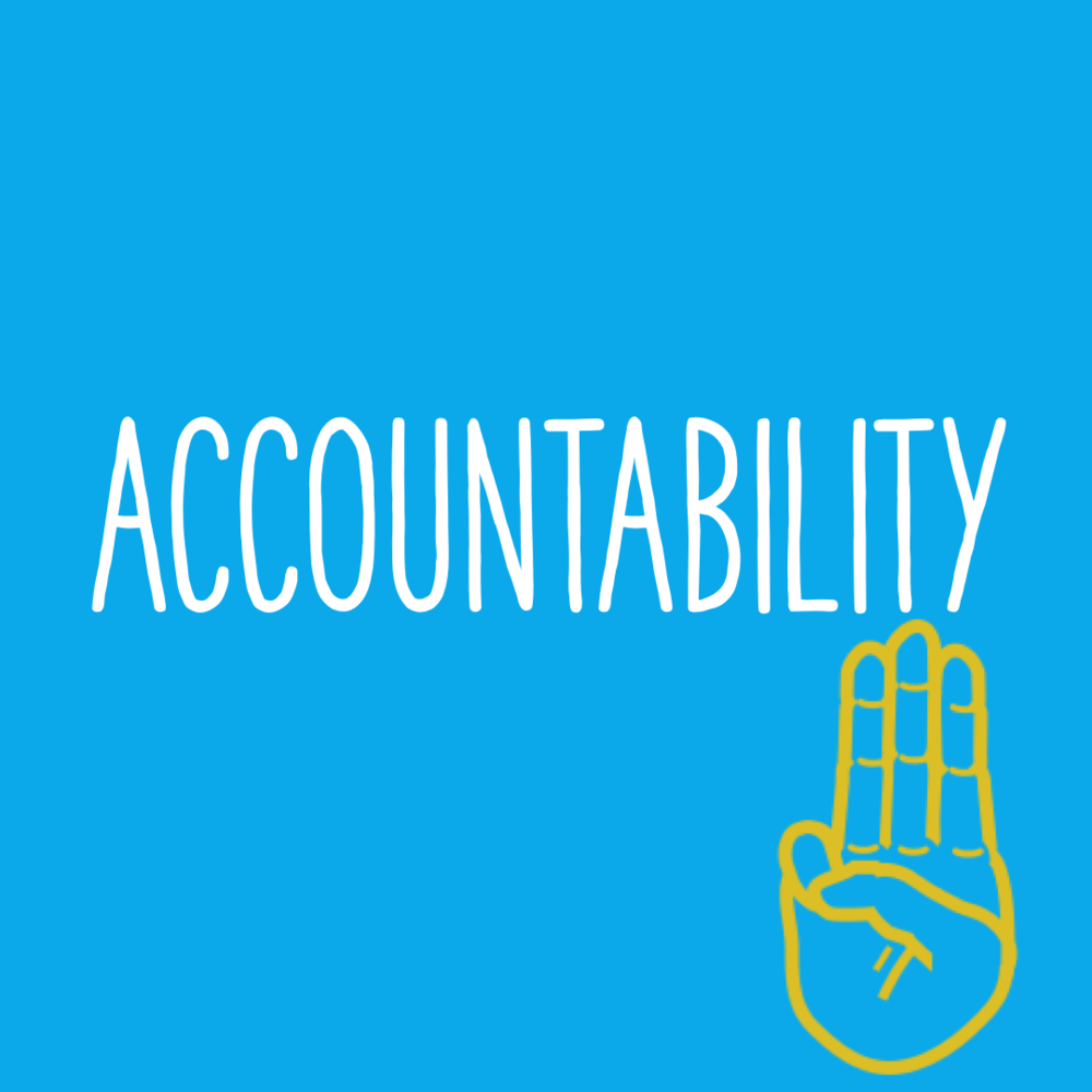 Weekly Lesson #1 Accountability.PNG