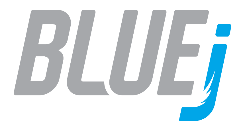Blue J. Health and Wellness | Join the Party