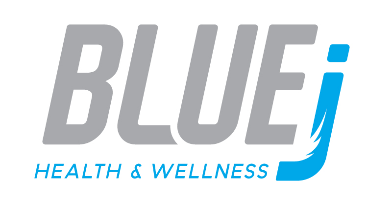 Customized Health and Wellness Services