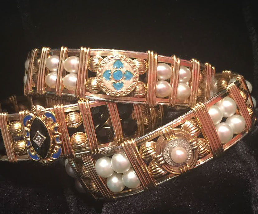 new slide bracelets-crop-u1634.jpg