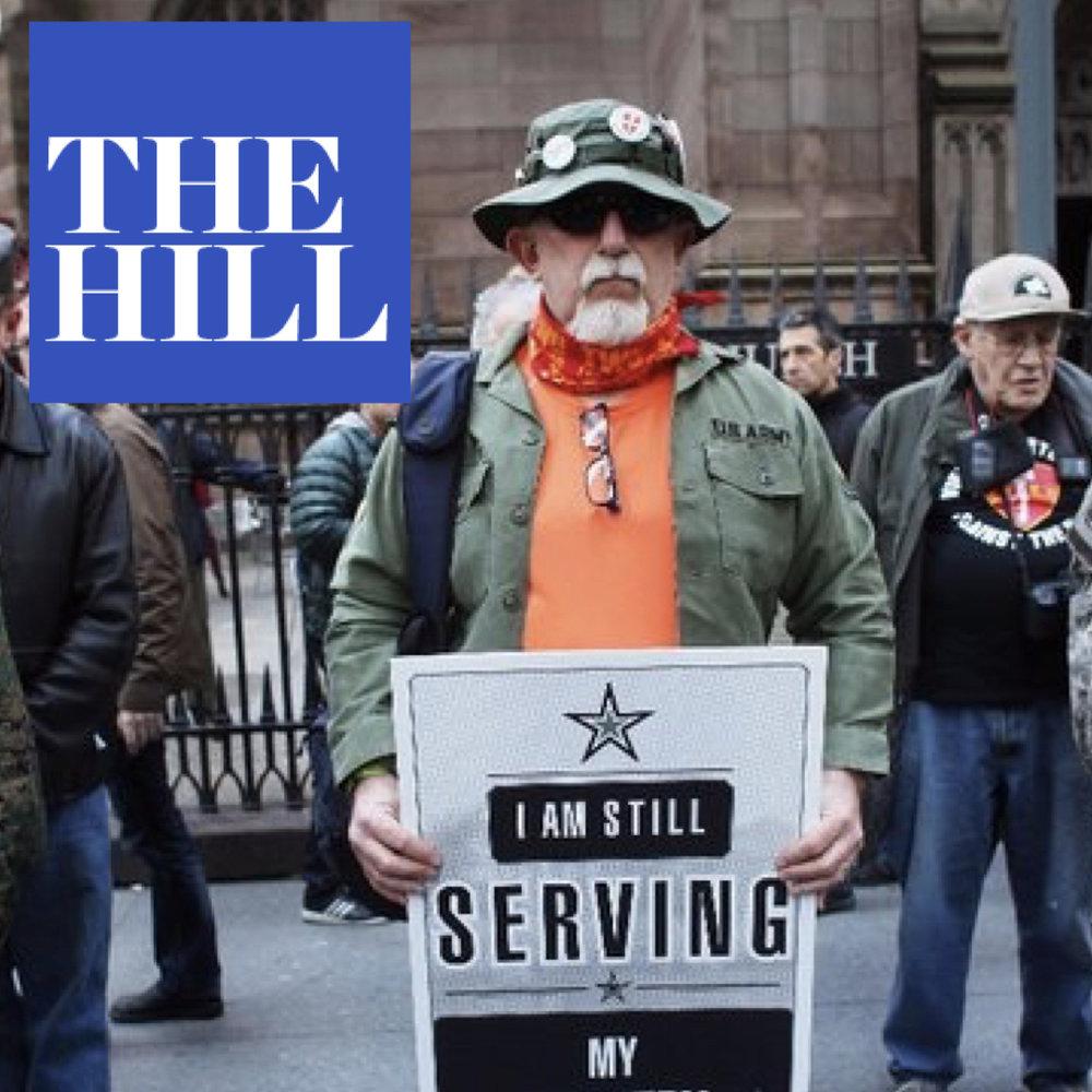 thehill.001.jpeg