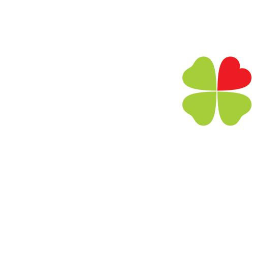 pub-charity.png