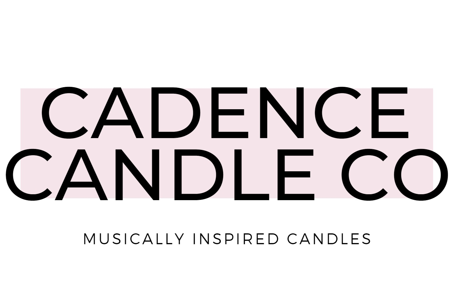 Cadence Candle Co.