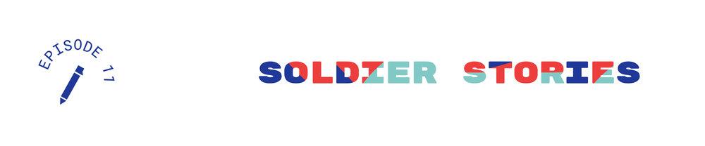 soldier-stories.jpg