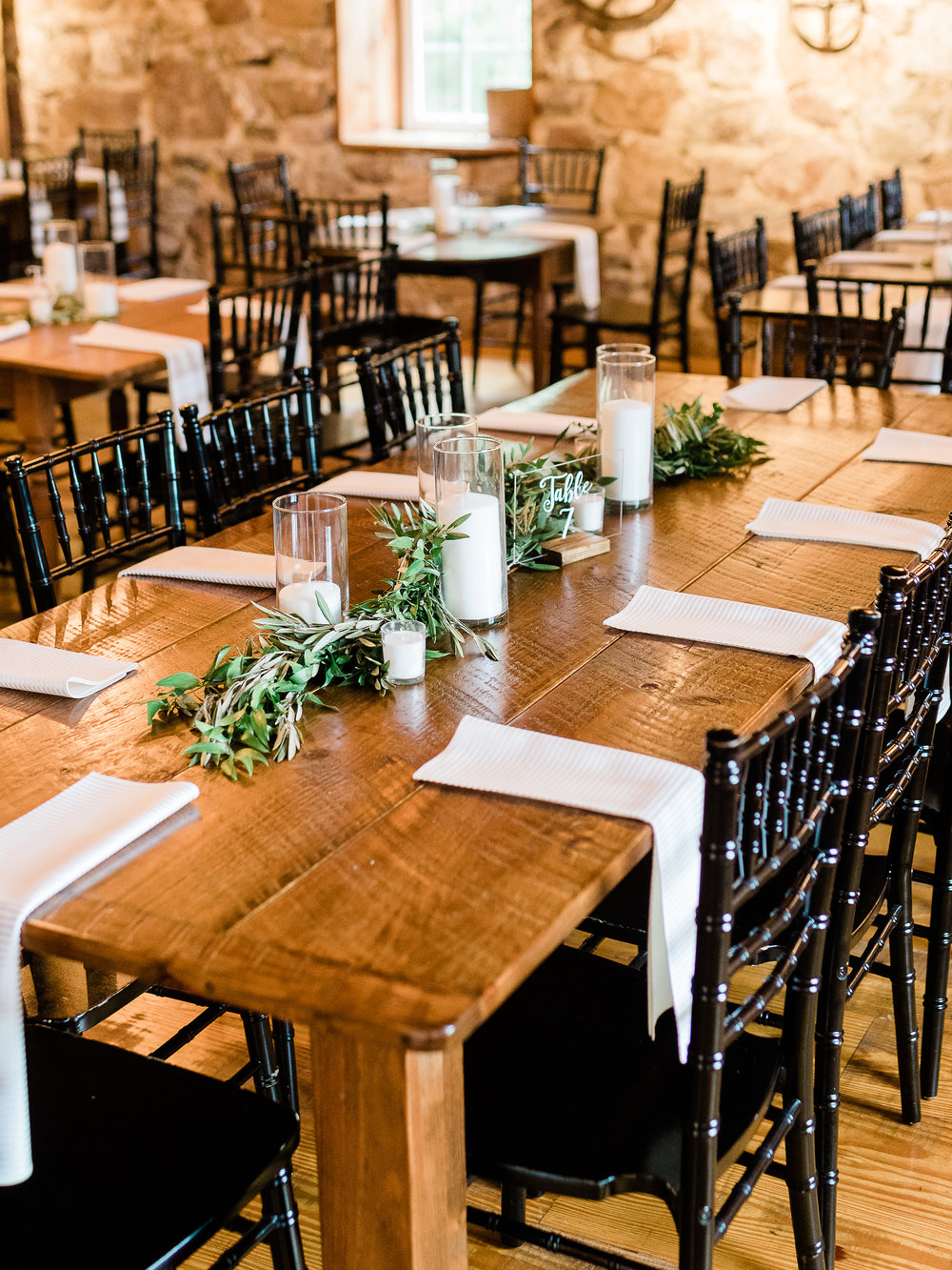 therubycompanytablescape