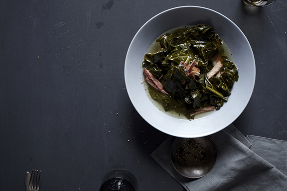 D4_Sarah_Simmons_07_Smoky_Collard_Greens-018