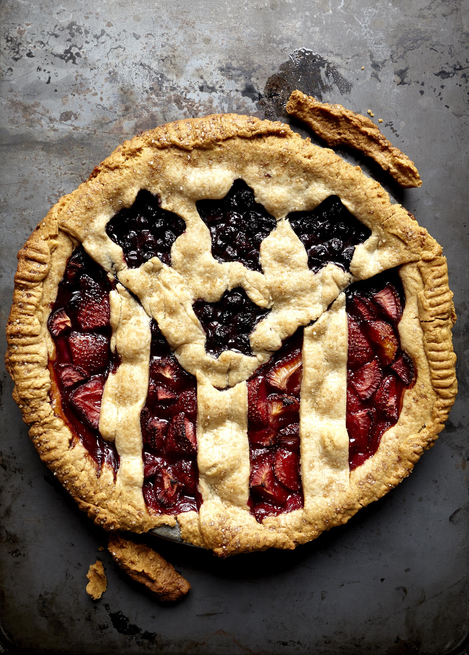 Dimity_americanpie
