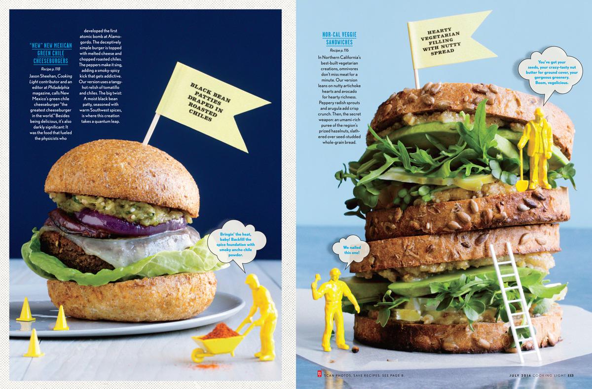 sandwichespage1