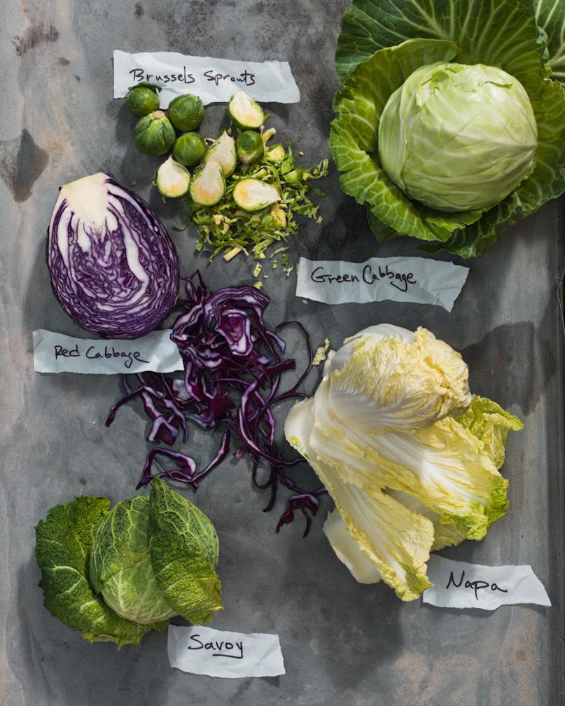 06-arsenal-cabbage-14