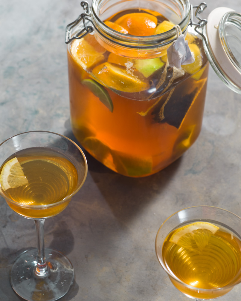 07-drink-iced tea-28