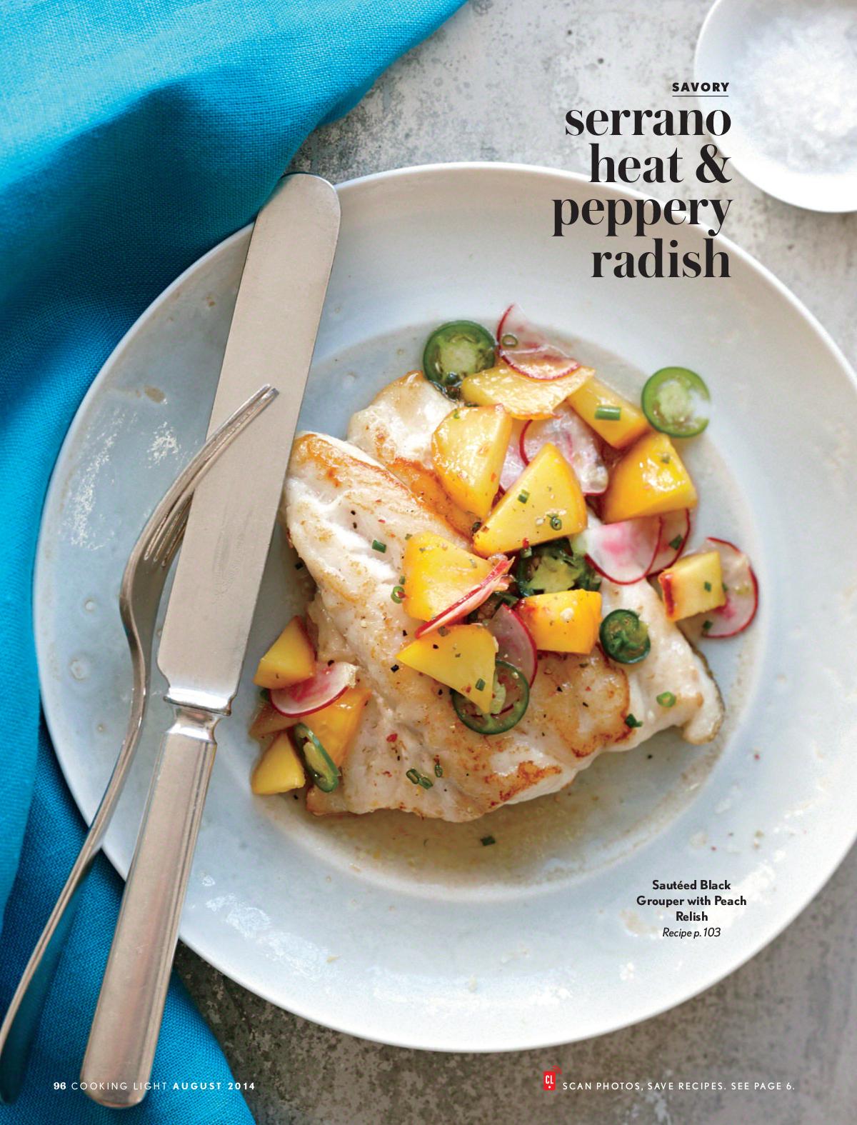 Cooking_Light_peach 84